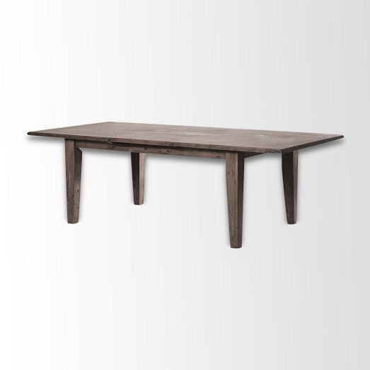 20 best Indoor Picnic Table images on Pinterest Tables  : 429450a97ca629d037f650e75f6798d3 pine dining table expandable dining table from www.pinterest.com size 523 x 523 jpeg 11kB
