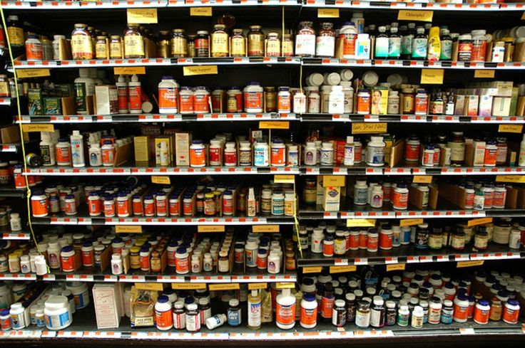The Top Things to Look for When Choosing a Vitamin B12 Supplement | One Green Planet