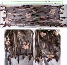 c4d1515945n7887.jpg (420×411)