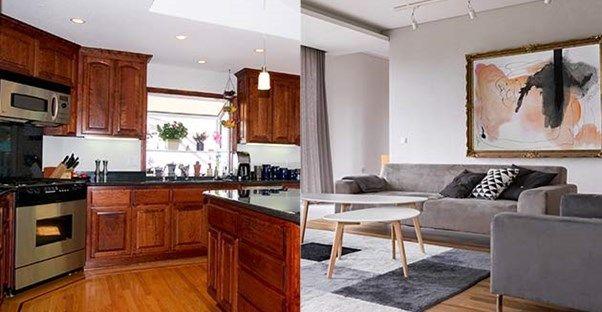 40 Tacky Kitchen Decor Mistakes Kitchen Decor Trends Home Decor Trending Decor