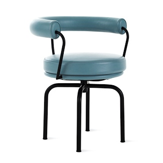 297 best LE CORBUSIER images on Pinterest | Le corbusier, Chairs and ...