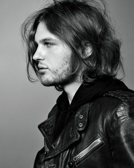 michael pitt....yes i'll take one of these for christmas please :)