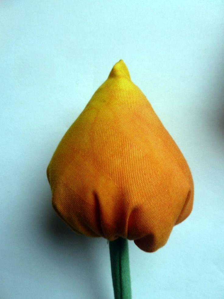 27 besten Bernina Bilder auf Pinterest | Quiltblöcke, Blog und ...
