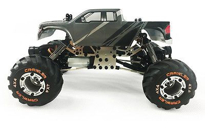 Price - $116.90. Scale 1/24 2.4G 4WD Desert Rock Crawler RC Car RTR W/ ESC Motor Battery Radio ( Brand - BG, MPN - Does Not Apply, Scale - 1:24, Color - Gray, 4WD/2WD - 4WD, UPC - Does not apply    )