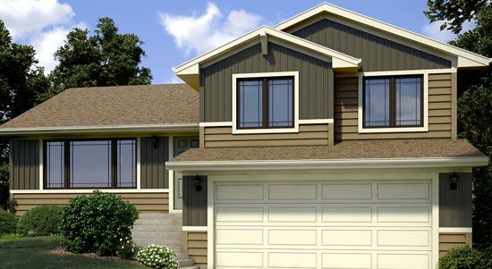what color should i paint my house exterior