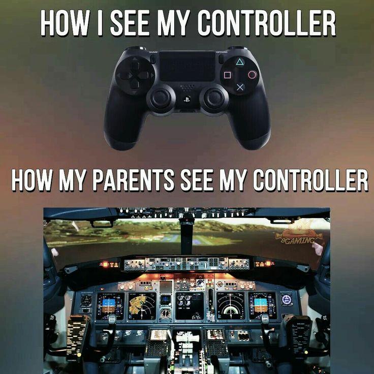 true, but i play xbox