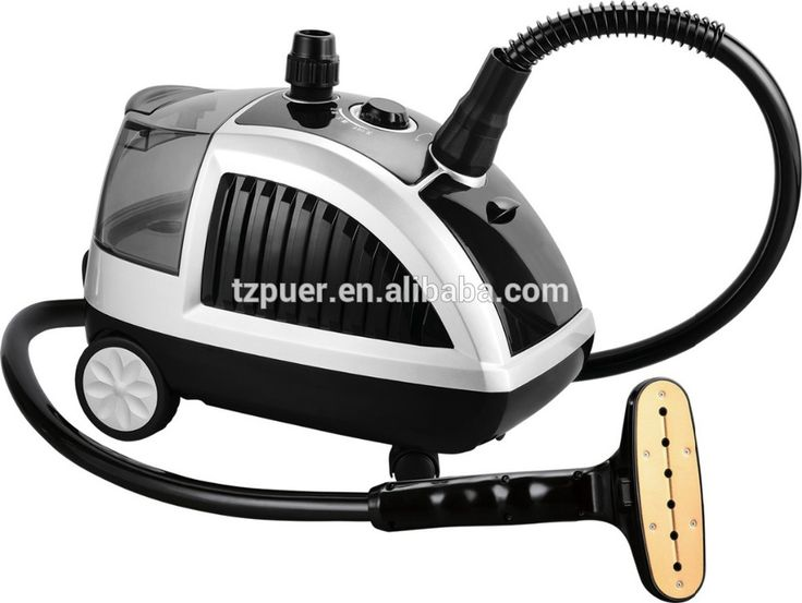 220V hot new products house using laundry care vapor clean electric garment steamer clothes industrial steam iron press iron