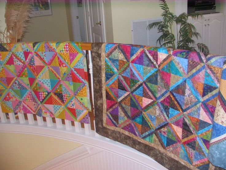 Google Image Result for http://www.shirleyannesheart.com/wordpress/uploads/2008/02/sao-2008-feb-8-11-corolla-nc-quilt-camp-051.jpg: Google Image, Beautiful Quilts, C S Quilts, Google Search, Fabric Quilts Curtians, Diamond Quilts, Fantastic Quilts, Awesome Quilts