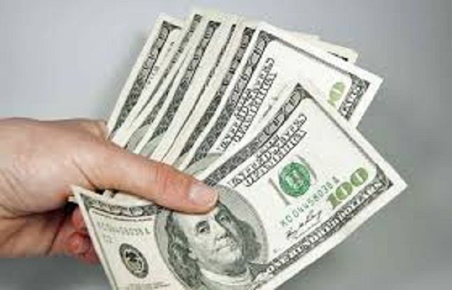 Monthly Payday Loans is the significance hope for bad credit holder. solve your small cash hassle with this feasible cash facility. Perfect way to get online money without going any lengthy process.