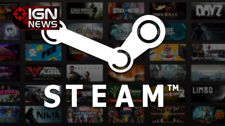 Steam Holiday Sale Start And End Dates Revealed - IGN News