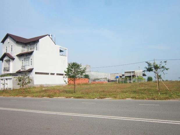 Nhượng gấp mảnh đất 420m2 giá bán chỉ 520 triệu. | Mua bán nhà đất, đăng mua bán, cho thuê bất động sản