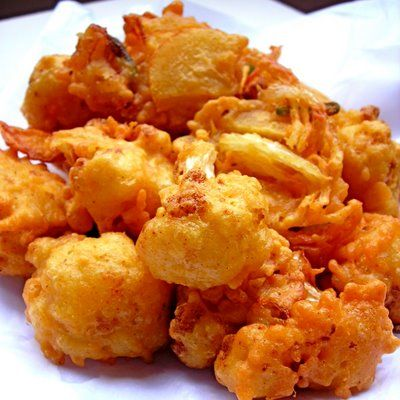 Ireland Traditional Food | Traditional Irish Recipes For Barnbrack | Hot Recipe Site