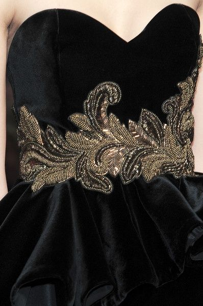 """"""" Andrew Gn Fall 2010 - Details """""""