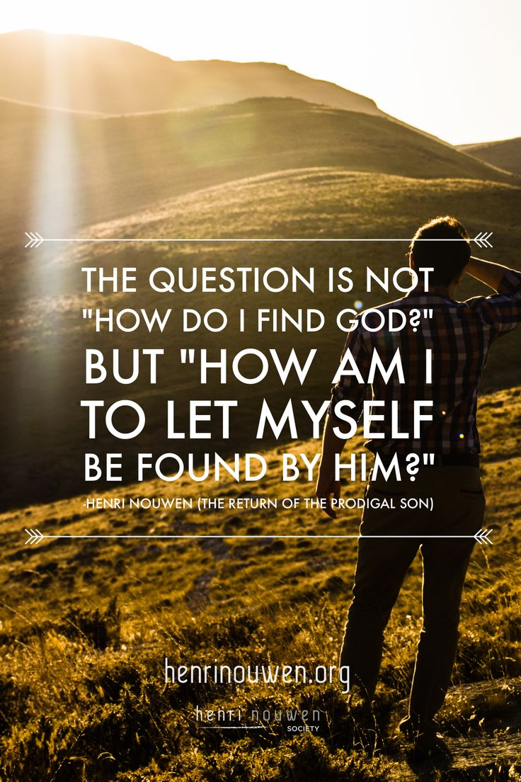 the question of god While this question is often asked, it is inherently flawed  and if you say that  god is the first cause and nothing caused him, then why not just say that the.