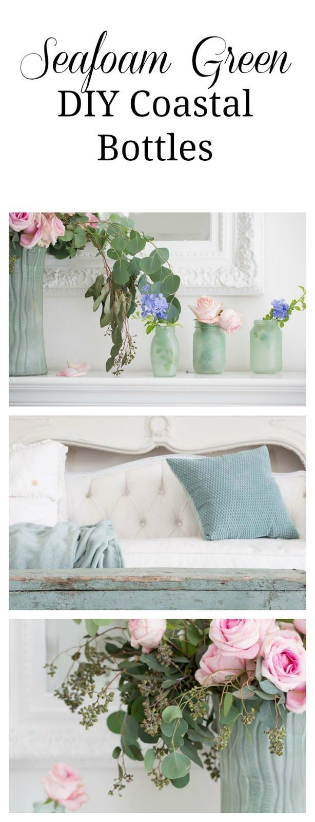 Accent Colors For Green 79 Best Paint Images On Pinterest Colors Wall Colors And Paint