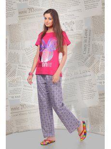 Buy Ladies Nightwear Online, Nightwear Shopping Online for Women - Cilory