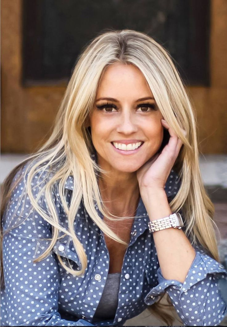 Nicole Curtis' Top 5 Tips For Buying and Restoring Old Houses