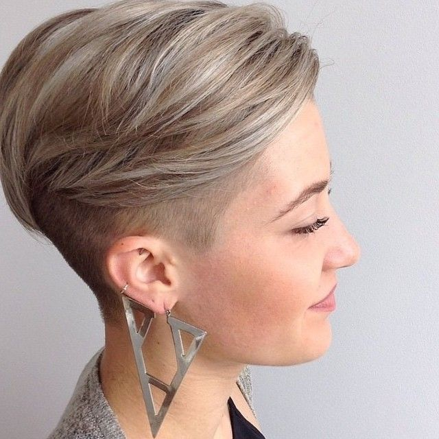 hair styles for the 3285 best clippered images on hairstyles make 2845