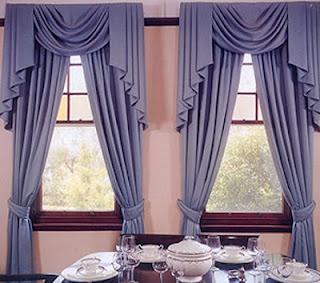 Curtains Design Needs: curtain designs