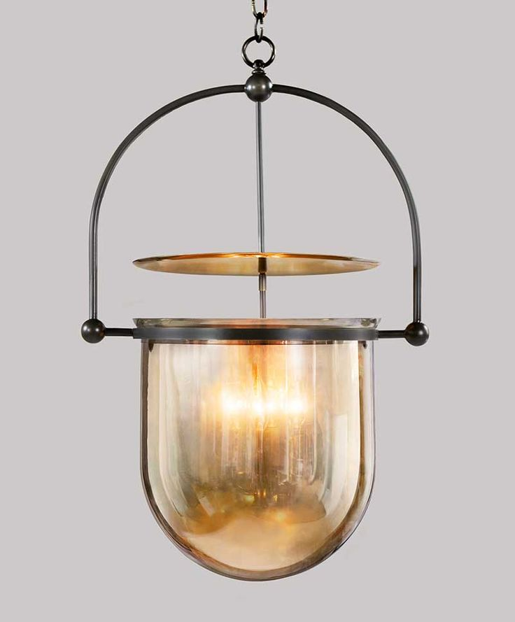 Bathroom Lighting Fixtures Louisville Ky 58 best lighting images on pinterest | the urban, kitchen lighting