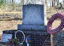 Jimmie Lee Jackson - Wikipedia, the free encyclopedia