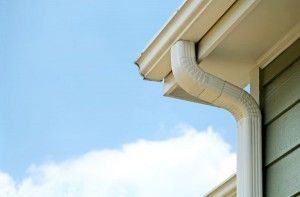 Roofing Contractor Durham NC Seamless Gutters Shingle Roofing Repair