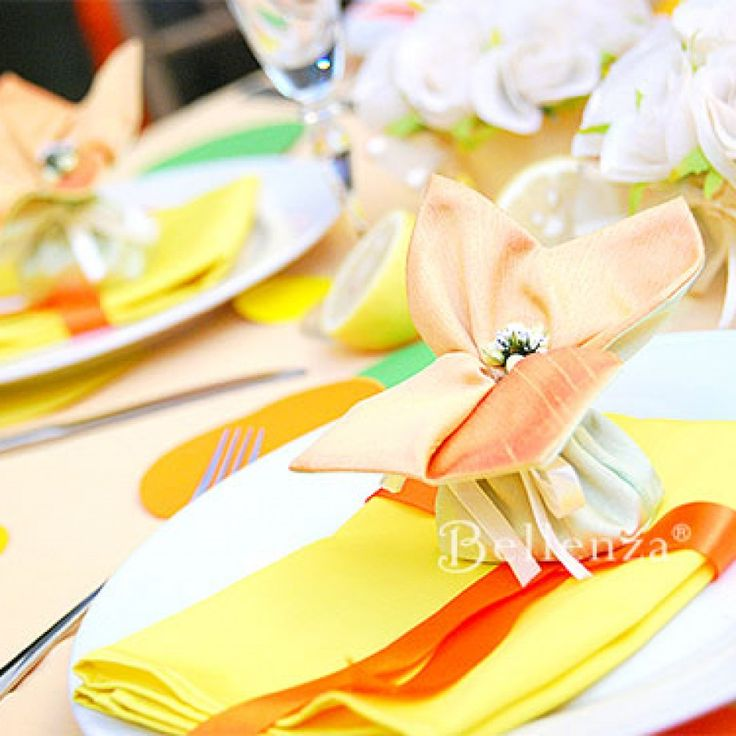 17 Best Images About Rehearsal Dinner Ideas On Pinterest: 451 Best Images About REHEARSAL DINNER IDEAS On Pinterest