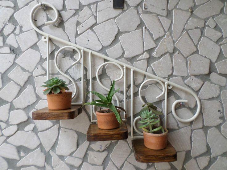 Oltre 20 migliori idee su fiori della fioriera su pinterest - Fioriere per davanzale finestra ...