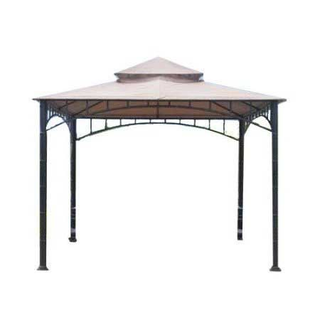 The 90 dollar replacement Canopy for Target Madaga Gazebo Review  sc 1 st  Pinterest & Best 25+ Replacement canopy ideas on Pinterest | Pergula ideas ...