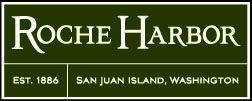 Roche Harbor Resort | San Juan Island Lodging, Marina, Restaurants, Weddings, and Much More