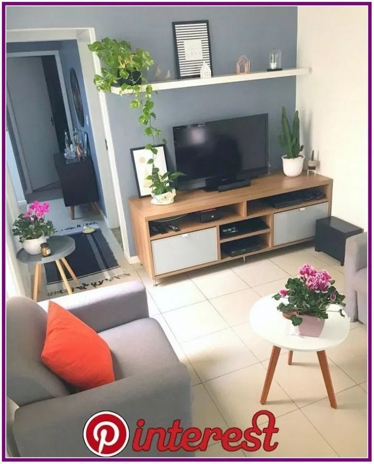 Pin On Apartment On A Budget