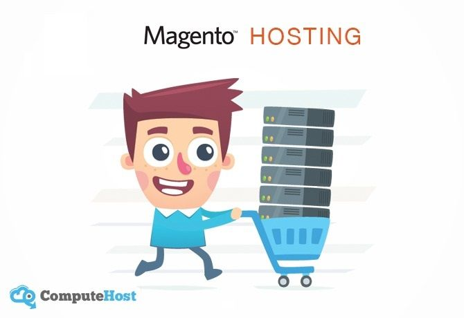 The #Magento #Hosting India providers ensure maximum speed with powerful anti-spam and virus protection and choice of cPanel or Plesk control panels.