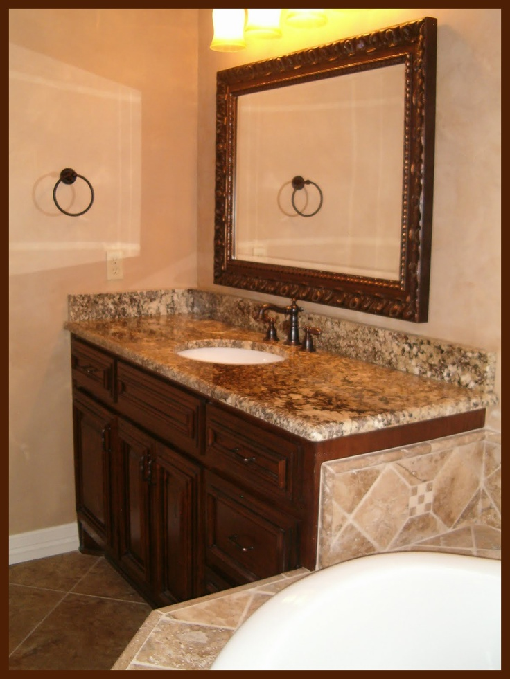 inspiration bathroom cabinets tulsa
