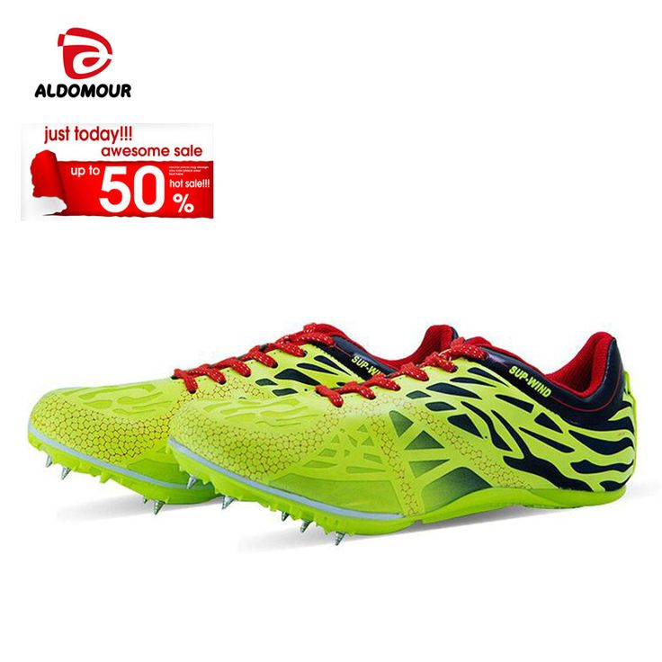 ALDOMOUR Running Shoes For Men Women ATHLETIC Shoes Spikes Trail Running Shoes Breathable Zapatillas Deportivas Mujer Running //Price: $US $56.72 & FREE Shipping //     #basketballshoes #mensathleticshoes #mensfashionsneakers #womensathleticshoes #womensfashionsneakers #womenssportshoes #mensportsshoes #mensactivewear #mensrunningshoes #womenswalkingshoes