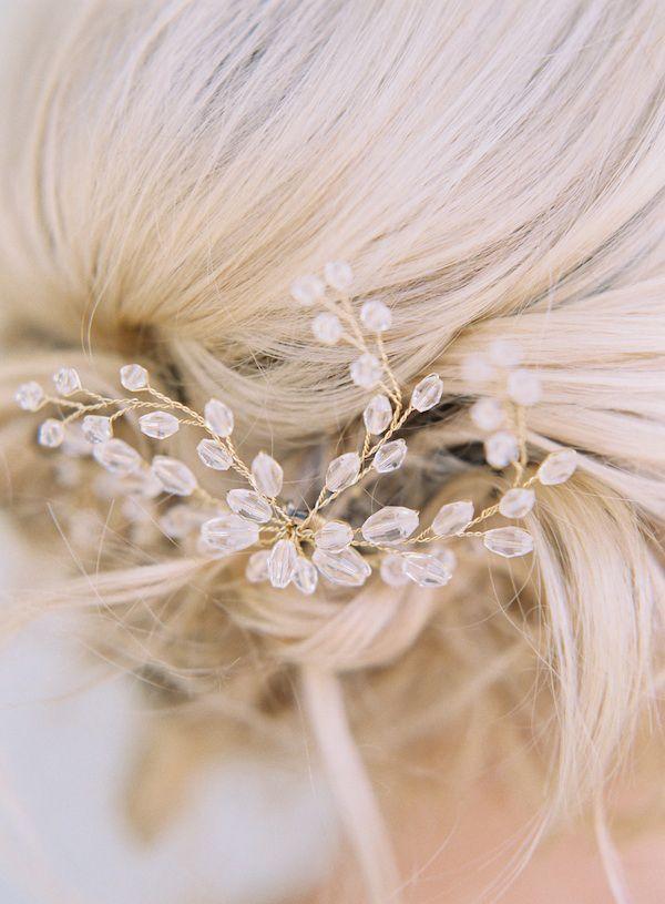 ..Hair Piece, Hair Clips, Hair Decor, Prom Hair, Brides Hair Accessories Updo, Bridal Hair, Wedding Hairstyles, Diy Projects, Rustic Wedding