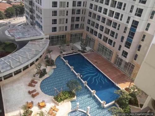 http://www.producerscooperative.com/userprofile/userid/58068 #apartementerbaik #apartemenjakartaselatan #apartemenmurah