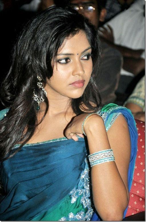 Indian-Actress-Stills: AMALA PAUL LATEST HOT PHOTOSHOOT