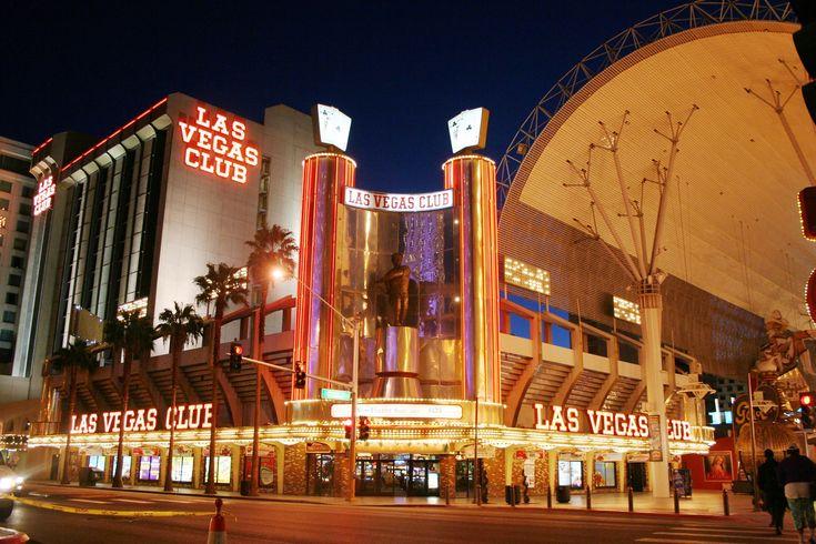 las vegas casino - Hľadať Googlom
