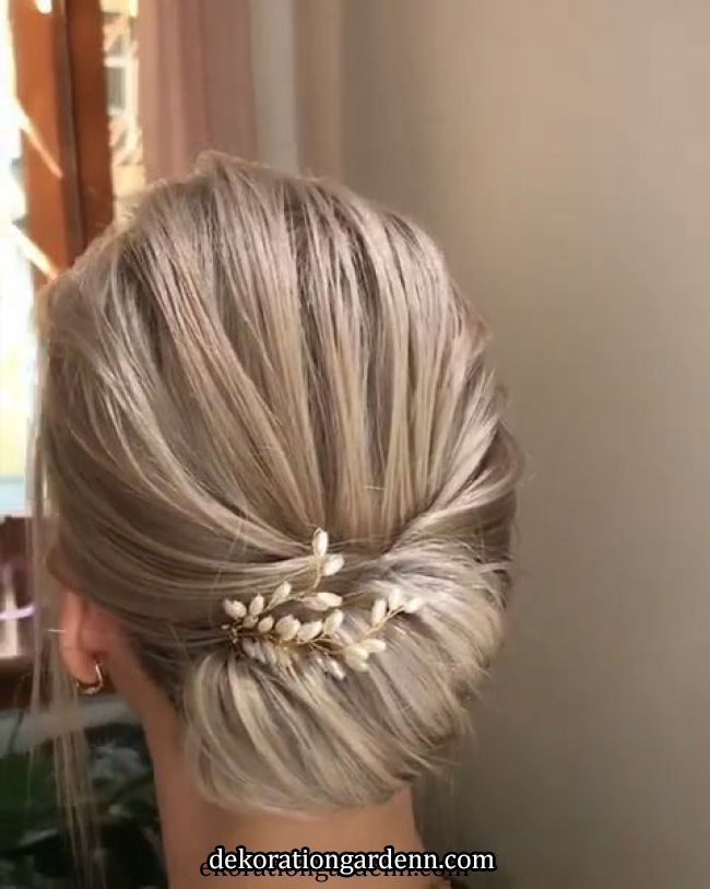 Hairstyle 2019 – Beauty   Visit the post for more.