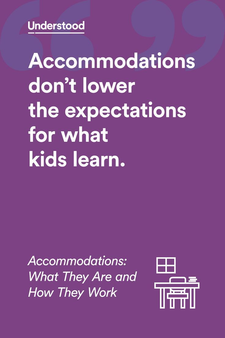accommodating quotes Accommodations definition, the act of accommodating state or process of being accommodated adaptation see more.