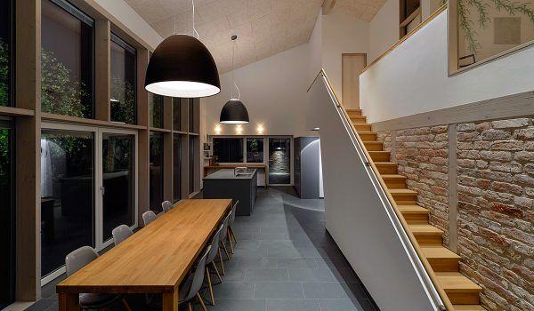 84 besten lampen bilder auf pinterest leuchten anh nger lampen und pendelleuchten. Black Bedroom Furniture Sets. Home Design Ideas