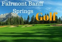 Renowned for its panoramic beauty, Fairmont Banff Springs Golf Course in Alberta is a captivating and challenging layout set in the heart of Canada's Rocky Mountains.