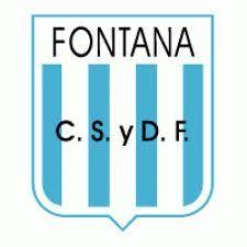 Club Social y Deportivo Fontana (Fontana, Província de Chaco, Argentina)