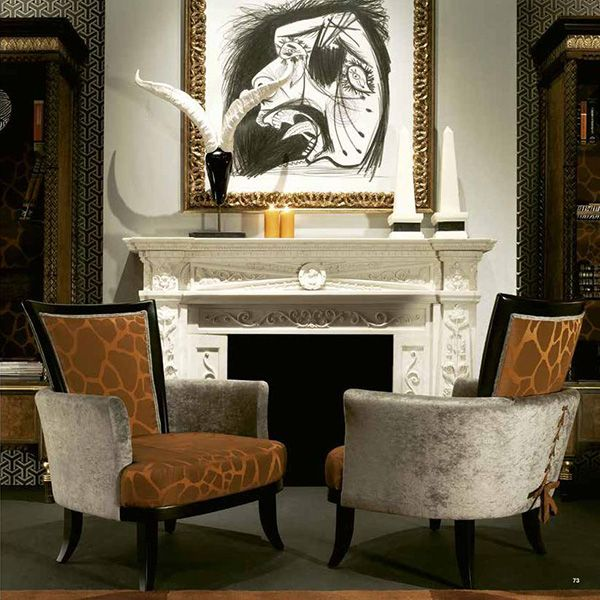 392 best images about Luxury Rock Home on Pinterest Sideboard - esssofa