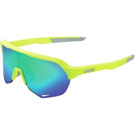 S2 Sunglasses   Cycling   Sunglasses, Glasses, The 100 99e17506c1