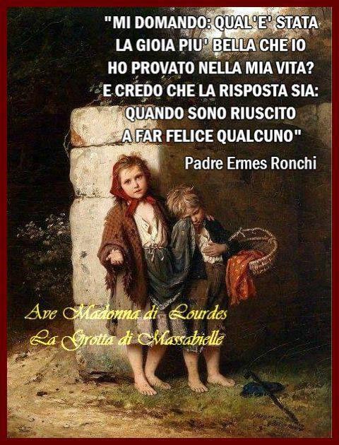 Photo: <3 Ave Madonna di Lourdes La Grotta di Massabielle <3