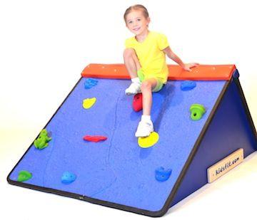 toddler gym climbing wall - Google Search