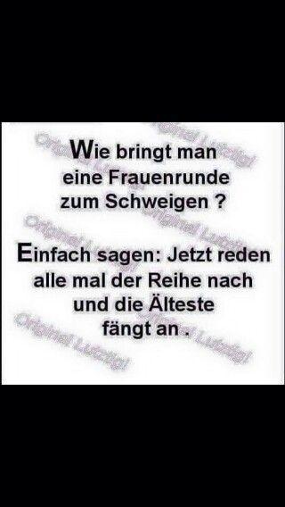 Autsch!!!