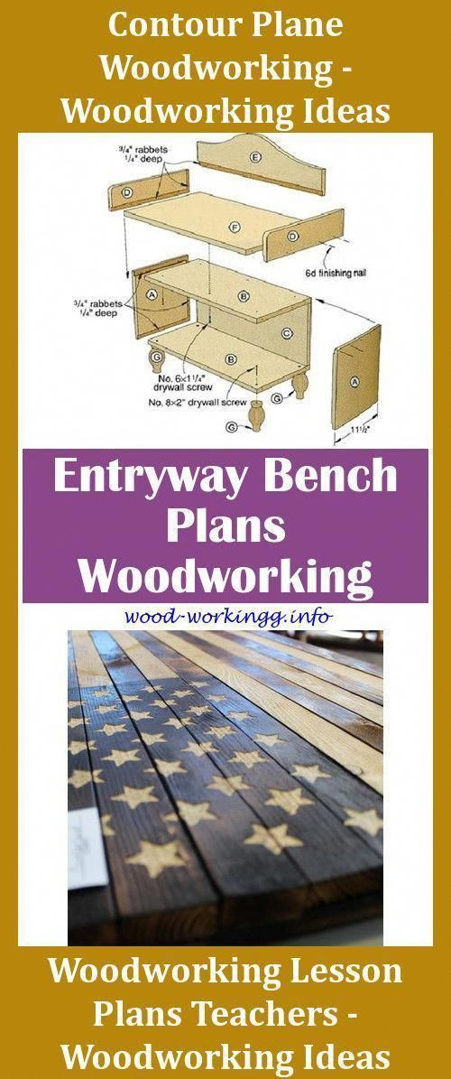Free Woodworking Plans For Blanket Chest Diy Woodworking Desk