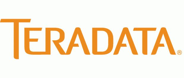 Teradata interview questions and answers http://www.expertsfollow.com/teradata/questions_answers/learning/forum/1/1